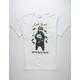 RIOT SOCIETY Get That Mens T-Shirt