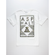 AYC Rec Lock Up Boys T-Shirt