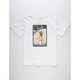 RIOT SOCIETY Giraffe Game Boys T-Shirt