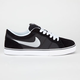 NIKE SB Isolate LR Mens Shoes