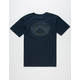 BOHNAM Margaritaville Mens T-Shirt