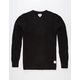 RHYTHM Falls Mens Sweater