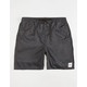 RHYTHM Duck Season Jam Mens Shorts