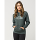 THE NORTH FACE Avalon Womens Hoodie