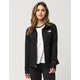 THE NORTH FACE Calentito 2 Womens Jacket