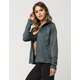 THE NORTH FACE Agave Womens Jacket