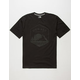 THE NORTH FACE Denali Mens T-Shirt