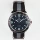 PREP Classic Diver Watch