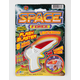 Space Force Flash Blaster