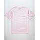 WAVY Records Mens T-Shirt