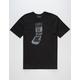 BURTON Hangover Mens T-Shirt