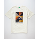 LRG Craft Mens T-Shirt