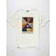 LRG Craft Mens T-Shirt