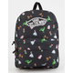 VANS x Toy Story Backpack