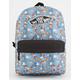 VANS x Toy Story Woody Backpack