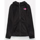 THE NORTH FACE Surgent Girls Hoodie