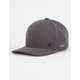 HURLEY Dri-FIT Flow Mens Hat