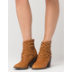 FREE PEOPLE Carrera Womens Boots