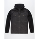 REBEL8 Faction Mens Jacket
