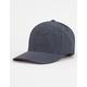 FOX Torx Mens Hat