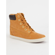 TIMBERLAND Flannery Womens Boots