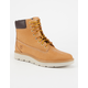 TIMBERLAND Kenniston Womens Boots