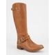 TIMBERLAND Savin Hill Womens Tall Boots