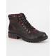 MIA Lance Womens Boots
