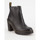 DR. MARTENS Magdalena Womens Boots