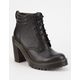 DR. MARTENS Persephone Womens Boots