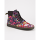 DR. MARTENS Maelly Womens Boots