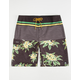 REEF Shore Mens Boardshorts
