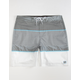 BILLABONG Spinner Lo Tides Mens Boardshorts