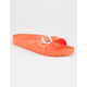 BIRKENSTOCK Madrid EVA Womens Sandals
