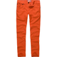LEVIS 510 Super Skinny Boys Jeans