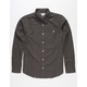 LRG Fractured Dot Mens Shirt