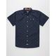 JETTY Piney II Mens Shirt