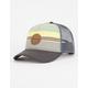 DAKINE Kona Womens Trucker Hat