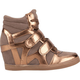 N.Y.L.A. Blinder Womens Shoes