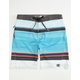 RIP CURL Mirage Aggroride Mens Boardshorts