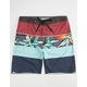 RIP CURL Mirage Sections Mens Boardshorts