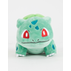 POKEMON Bulbasaur Plush