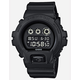 G-SHOCK DW6900BB-1 Watch