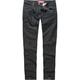 LEVI'S 511 Skinny Boys Jeans