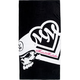 METAL MULISHA Havasu 60 Towel