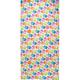 ROXY Astro 60 Towel