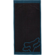 FOX Laid Out Towel