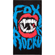 FOX Rocky Beach Towel
