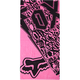 FOX Voltage Towel