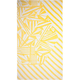 VOLCOM Stone Time Towel